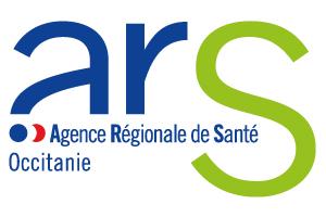 ARS_Occitanie