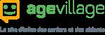 agevillage_header