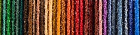 04_colors