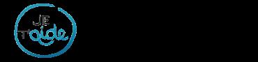 header-jta-baseline