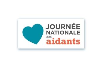 logo master JNA 2018_01-01-01