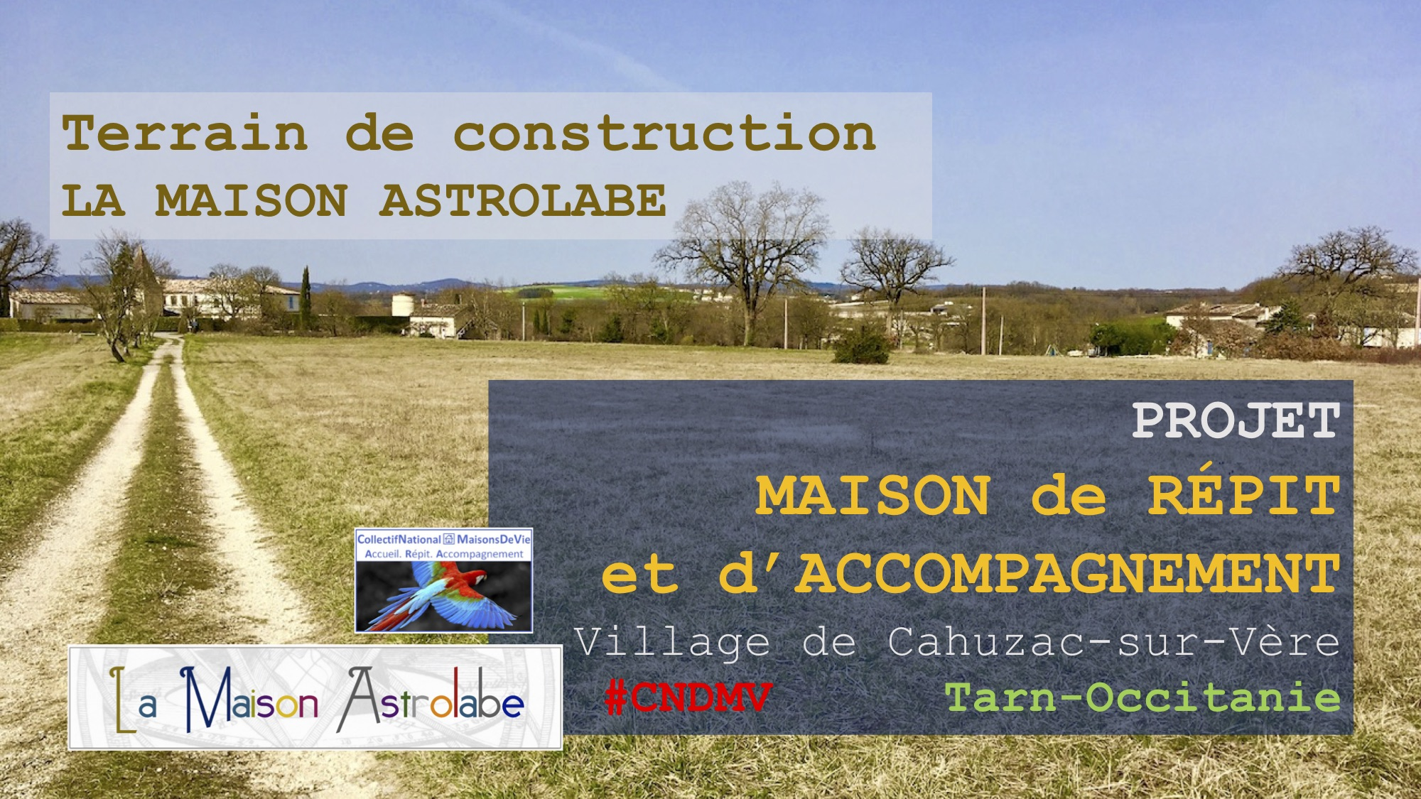 adhéssions-2019-