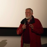 Dr Bernard Pradines